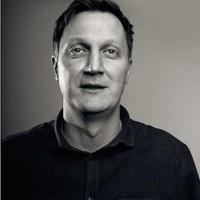 David Hunstone