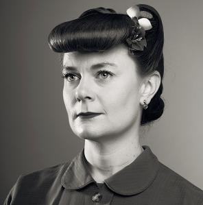 Renee Sutherland